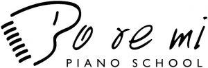 Doremi Piano